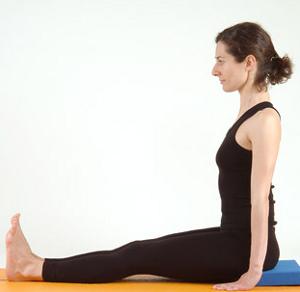 yoga_basic